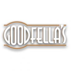 goodfellas_logo