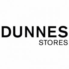 Dunnes_Stores