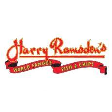 Harry_Ramsden_s