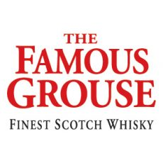 The_Famous_Grouse