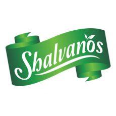 shalvano-logo-square